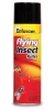 SSS Zep Enforcer Flying Insect Killer - 16 Oz.
