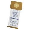SSS Micro Filter Vacuum Bags - For Eureka/ProTeam Vacuum