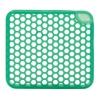 SSS OurFresh Refill w/Battery - Cucumber Melon, 48/Cs.