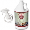 SSS HS Stop Bugging Me! Insecticide - 4/1 gal