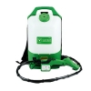 SSS VIC Electrostatic Backpack Cordless Sprayer