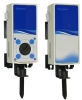 Seko Promax Proportioning Dispenser - Model 1GPM