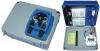 Seko Timed Dosing System, Drain Battery - Model D-Battery