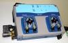 Seko Microprocessor based WarePlus DLL Dosing Systems - Model-DLL