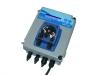Seko Timed Dosing System, New Drain Plus Perfect control - Model D-Plus