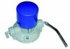 Seko ProDose Wall mounting manual pump for Detergent - Model EPDM