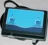 Seko Remote control - Suitable for OPL-Basic