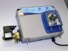 Seko Basic Timed Systems For Liquid And Dry Product Applications - Model OPL-DL