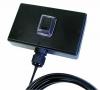 Seko Remote control - Suitable for OPL Mini