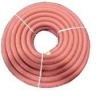Seko 50 ft Red Hose connections - Fit Prospray and Protwin