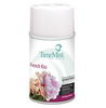 TIMEMIST Premium Metered Air Freshener Refills - French Kiss