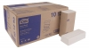 Tork Universal Bath Tissue Roll - 2-Ply, 48/CS