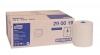 Tork Premium Soft Matic® Hand Towel Roll - 2-Ply, 6 Rolls/CS