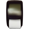 Tork Bath Tissue Roll Twin Dispenser - Universal