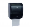 "Tork Electronic Hand Towel Roll Dispenser - 8"" controlled roll towels"