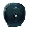 "Tork 4-Roll Bath Tissue Roll Dispenser - 4"" W/ 5"" Dia. Roll"