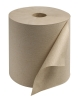 "Tork Universal Natural Hand Towel Roll - 8"" W/ 800 ft. L"