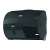 Tork Twin Bath Tissue Roll Dispenser - for OptiCore®/ 2 Rolls