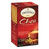 RUBBERMAID Twinings® Tea Bags - Chai, 1.76 Oz