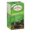 Twinings® Tea Bags - Green, 1.76 Oz