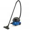 Windsor TrekVac 3 Vacuum - Dry Canister