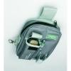 """UNGER ErgoTec® Personal Bag - 6"""" x 8"""""""