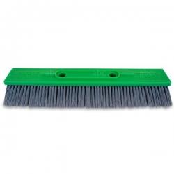 UNG CT40B - UNGER HiFlo™ CarbonTec Brush - 16