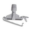 """UNGER SmartColor™ String Mop Holder - 6"""""""