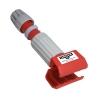 UNGER SmartColor™ Control String Mop Holder - Red