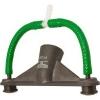 UNGER HiFlo™ MultiLink CarbonTec Brush Adapter -