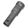 UNGER HiFlo™ MultiLink Aluminium Cone Adapter -
