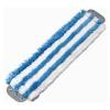 UNGER SmartMop MicroMop 7.0  - Blue/White