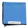 """UNGER The Ultimate Bar Towel™ - 16"""" X 15"""""""