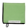 """UNGER The Ultimate Chef's Towel™  - 16"""" X 15"""""""