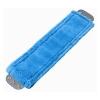 "UNGER SmartMop Blue 15.0 MicroMop  - 16"""