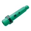 UNGER ErgoTec® Locking Cone for Unger Telescopic Poles -