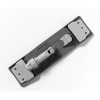 """UNGER SmartColor Microfiber Mop Holder  - 16"""", for MM, MD, and DM Mop Pads"""