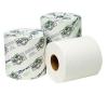 Wausau Baywest Universal Bath Tissue - EcoSoft™ 48 per case