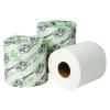 Wausau Baywest Universal Bath Tissue - EcoSoft™ Green Seal™