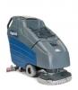 "Windsor Saber Cutter 26"" Automatic Floor Scrubber, 250 A/H batteries - Model SC264D1"