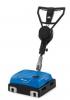 "Windsor Pivot™ 16"" Dual Brush, Cylindrical Floor Machine - Brushes Not Included"