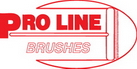 PROLINE BRUSH